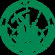 Reiersøl Planteskole AS