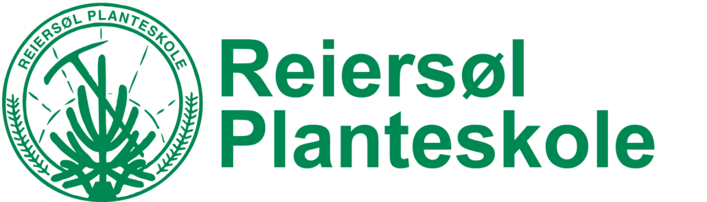 Reiersøl Planteskole AS
